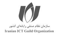 سازمان نظام صنفی رایانه ای کشور